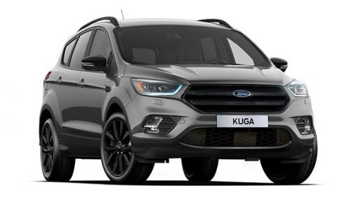 mandataire ford nouveau kuga titanium 2 ol tdci 150cv 4wd. Black Bedroom Furniture Sets. Home Design Ideas