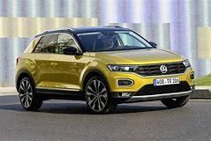 VOLKSWAGEN T-ROC DESIGN(LOUNGE) 1.5L TSI 150CV 4MOTION