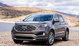 FORD EDGE ST-LINE 2,0 TDCI 4x4 PowerShift 240CV