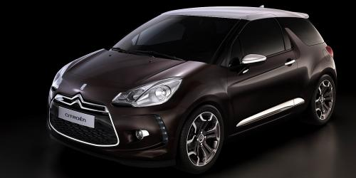 citroen ds3 sochic 16l e hdi 90cv jmp automobiles. Black Bedroom Furniture Sets. Home Design Ideas