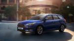 FORD NOUVELLE FOCUS BREAK TREND 1.0L ECOBOOST 125CV