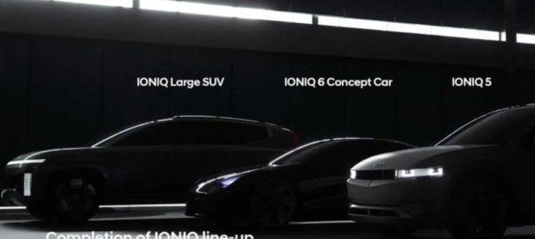 futur grand SUV électrique