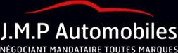 importateur auto à Lille